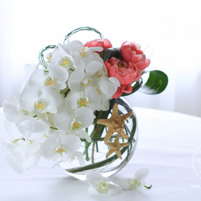 dreamflowerscom-mother-day-flowers (23 of 29)