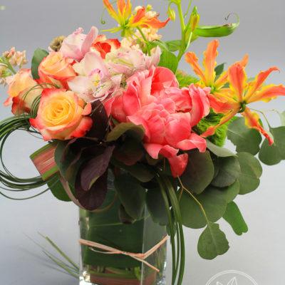 wwwdreamflowers_mothers-day-flowers (1001 of 9)